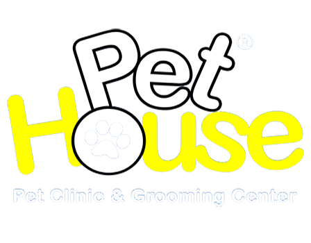 Pet House Pet Clinic & Grooming Center
